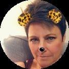 Kathy Clark Avatar