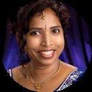 Deekshita Rao Avatar