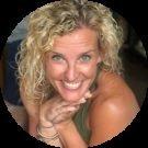 Betsy Sattler Avatar